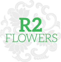 R2 Flowers BV | Broker in Paeonia