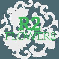 R2 Flowers BV | Broker in Paeonia